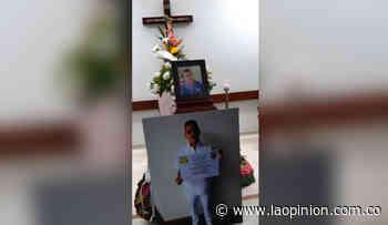 Investigan muerte de soldado en batallón de Guayabetal - La Opinión Cúcuta