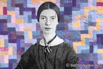 Depictions of <strong>Emily Dickinson</strong> vary by decade. In the &rsquo;80s she was seen as a model feminist; in the &rsquo;90s, as queer. Today we see her as driven