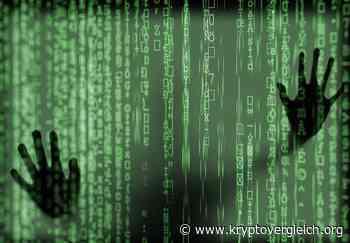 Ripple kämpft gegen XRP-Betrug, startet Initiative zur Bekämpfung von Krypto-Diebstahl und Finanzkriminalität - Kryptovergleich.org