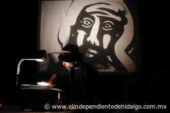 Llegará a La Purísima la magia del cine a mano - Independiente de Hidalgo