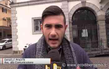 Osio Sotto ha la sua app. Un canale riservato tra comune e cittadini - L'Eco di Bergamo