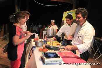 En El Cadillal: aprovechá las actividades al aire libre - Me Gusta   La Gaceta - La Gaceta Tucumán