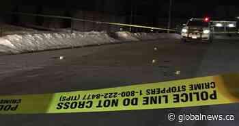 Man seriously injured after shooting in Aurora