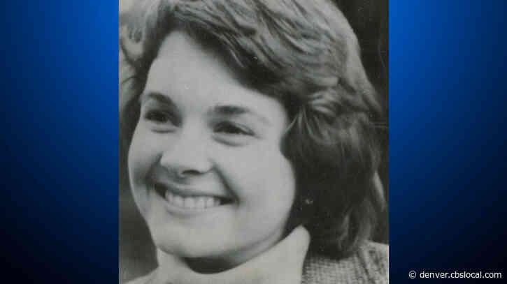 40 Years Later, James Clanton Pleads Guilty In Helene Pruszynski Murder