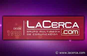 Diecinueve equipos se disputarán este sábado en Toledo el clasificatorio para la final de la First Lego League España - La Cerca