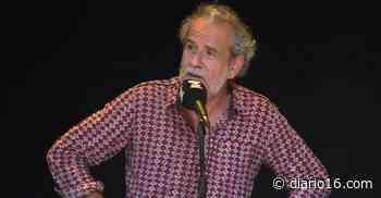Willy Toledo, última víctima del escarnio a la cultura en España - Diario16