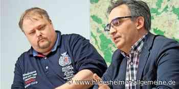 Skandal in Hessen: Leidet die AWO Hildesheim-Alfeld unter den Vorwürfen? - www.hildesheimer-allgemeine.de