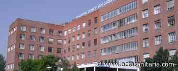 El H. Clínico San Carlos organiza un curso de enfermedades infecciosas - Acta Sanitaria