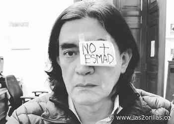 Gustavo Bolívar, el senador que perdió el miedo - Las2orillas