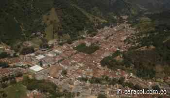 En un ataque armado murieron dos jóvenes en Ciudad Bolívar - Caracol Radio
