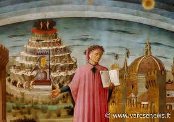 A Venegono Superiore Dante Alighieri si legge in dialetto - Varesenews