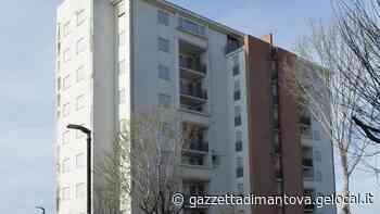 """Mantova, scatta il rilancio delle case vuote di Borgonuovo: «In marzo venderemo la """"torre""""» - La Gazzetta di Mantova"""