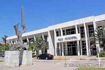Concurso Campo Limpo Paulista-SP abre prazo para guarda municipal - FOLHA DIRIGIDA