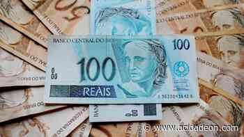 Apostador de Descalvado ganha R$ 302 mil na loteria - ACidade ON