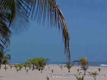 Aptas playas y ríos de Cúpira para Carnaval 2020 - Últimas Noticias