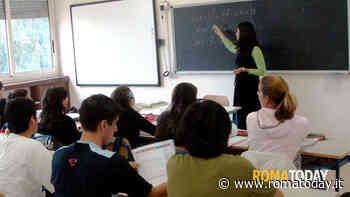 Scuole più sicure: bando da 2 milioni di euro per lavori in 18 istituti