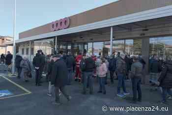 """Nuova Coop a Podenzano, un supermercato """"green"""" nel rispetto dell'ambiente - Piacenza24"""