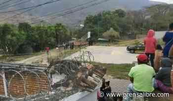 Misterio rodea muerte de tres integrantes de una familia en San Jerónimo - Prensa Libre
