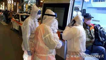 Coronavirus: guarito uno dei turisti dell'albergo di via Cavour. Negativo il caso di Ostia