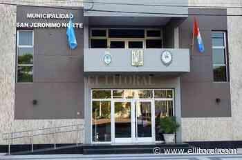 Ediles del FPCyS impulsan la adhesión del municipio de San Jerónimo Norte al RAMCC - El Litoral