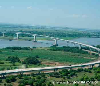 Preocupación por situación del puente Yatí-Bodega | EL UNIVERSAL - Cartagena - El Universal - Colombia