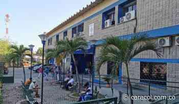 Alcalde de Cartagena devuelve ternas para alcaldías locales - Caracol Radio