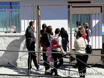 Más de 200 menores de Linares se quedarán sin tres escuelas infantiles - Lacontradejaen