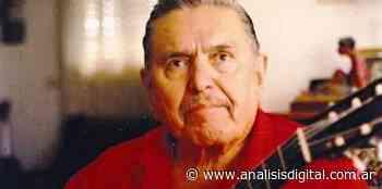 Proponen declarar el 2020 como año del centenario del natalicio de Linares Cardozo - Análisis Digital
