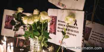 Une voiture renverse et tue une prostituée transgenre dans le bois de Boulogne