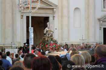 Cattedrale di San Sabino a Canosa di Puglia: tutte le info - Viaggiamo