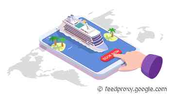 Cruise lines may counter coronavirus malaise with incentives