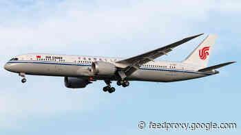 IATA forecasts coronavirus will reduce airline revenue by nearly $30B