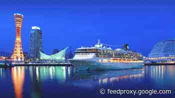 Norwegian Cruise Line Holdings: Virus depressing bookings globally