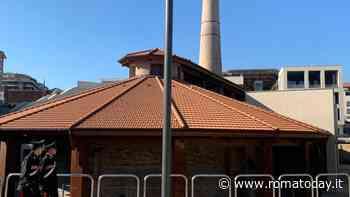 Minorenni violenti a Valle Aurelia: droga, risse e vandalismo, 19 denunce