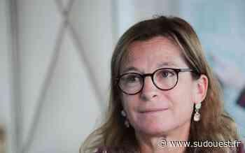Gironde : une école privée hors contrat de Martignas-sur-Jalle dans le viseur du rectorat - Sud Ouest