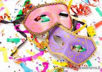 Il Carnevale 2020 a Garbagnate Milanese: tutte le iniziative in programma - Varesenews