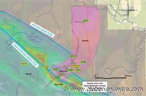 Prosper Gold Mobilizes Drill to the Wydee Project – Matachewan Ontario - GlobeNewswire