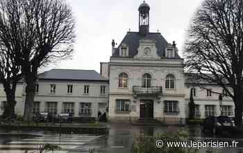 Municipales à Bry-sur-Marne : la succession de Jean-Pierre Spilbauer se jouera à droite - Le Parisien