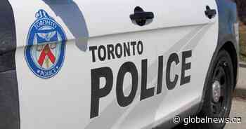 Man stabbed multiple times during altercation in Little Italy, Toronto police say