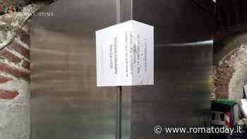 Controlli tra Garbatella e Ostiense: gravi carenze igieniche, chiesta chiusura di un locale