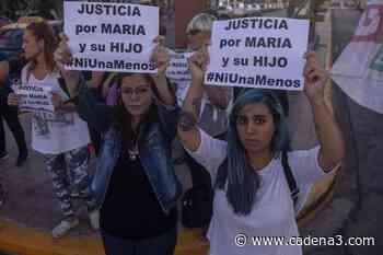 Marchas en Puerto Deseado y Salta tras el horror en la playa - Cadena 3