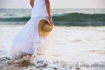 Básicos playa. ¡Cuenta regresiva para la mejor época del año! - Cosas Ecuador