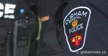2 stabbed during altercation near coffee shop in Oshawa: Durham police