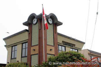 Lantzville council adopts policy permitting secondary suites - Nanaimo News Bulletin