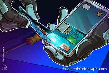 Opfer von SIM-Swap Attacke verklagt Kryptobörse Bittrex - Cointelegraph Deutschland
