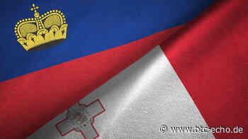 "Tschüs Malta, hallo Liechtenstein: Bitcoin-Broker Bittrex kündigt ""Bittrex Global"" an - BTC-ECHO"