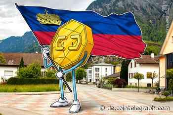 US-Kryptobörse Bittrex expandiert nach Liechtenstein - Cointelegraph auf Deutsch