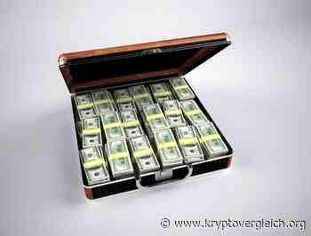 Kryptobörse Bittrex erlaubt bald FIAT-Einzahlungen in USD, neuer Konkurrent zu Coinbase? - Kryptovergleich.org
