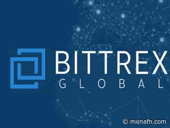 WE Communications Wins EMEA Brief From Bittrex Global - MENAFN.COM