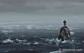 Bittrex Exchange is in Trouble, In-Depth Analysis Reveals - Bitcoinist